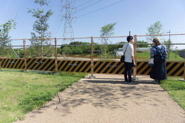 山田池公園-46