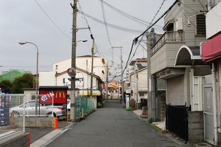 上島町20130120_01