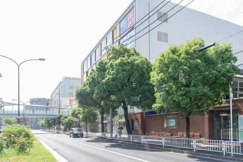 京都信用金庫-15052505
