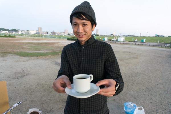 淀川コーヒー-78