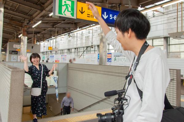 20180606_京阪電車特急発車メロディ-30