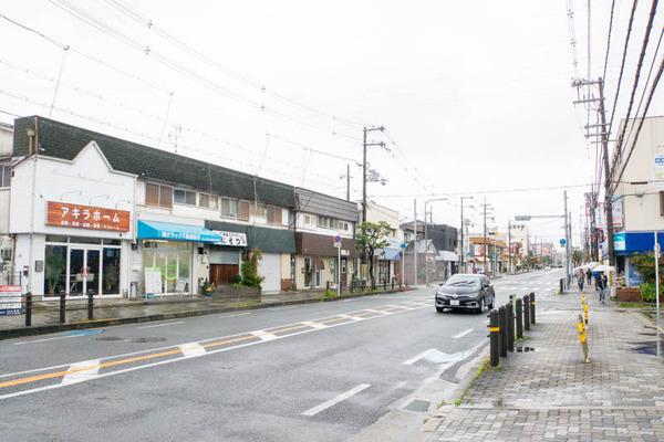 あきらホーム-2004135