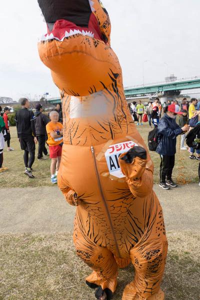 寛平マラソン-18030412