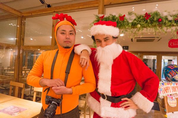 コシニールクリスマス-294