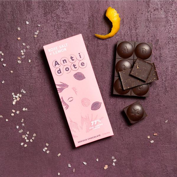+chocolat-1