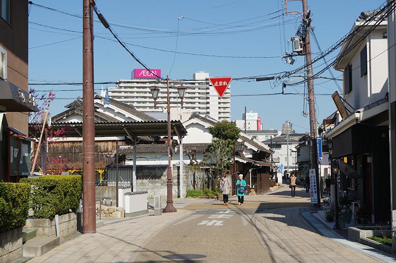 三矢町20130321