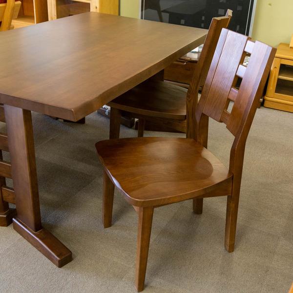 家具セール-18102215