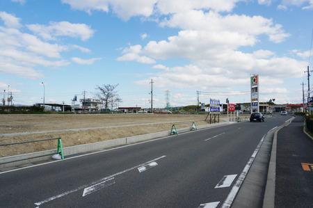 ホンダカーズ京都八幡店130502-11