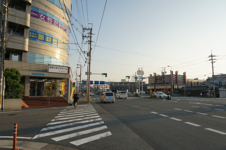 Ginza枚方130813-01