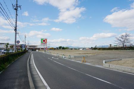ホンダカーズ京都八幡店130502-17