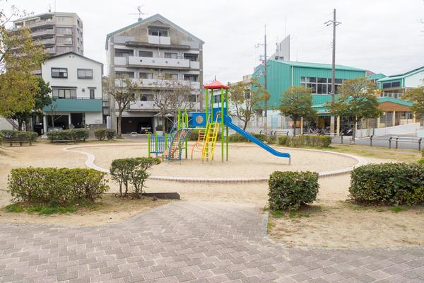 あんご公園-2002252