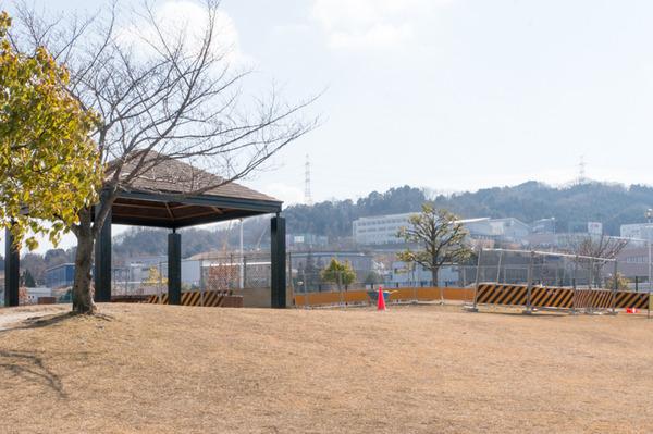 20180205くにみの丘公園-7