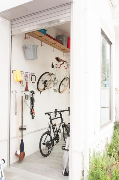 野村工務店-109