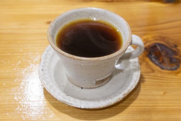 マホロバ珈琲堂20031128