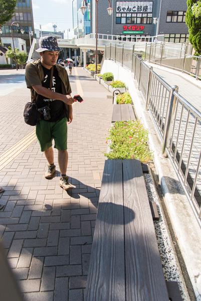 枚方市駅-382