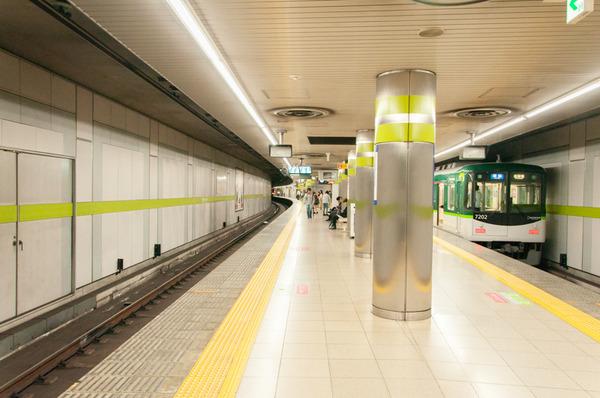 20180606_京阪電車特急発車メロディ-101