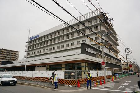 寝屋川生野病院130430-03
