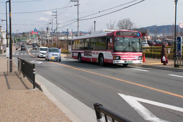 バス停2-1802224
