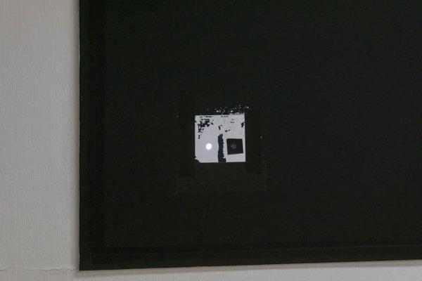 カメラオブスキュラ-16111211