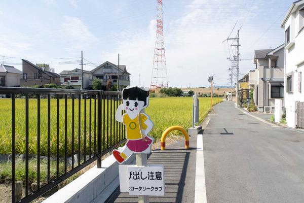 淀川-1610125