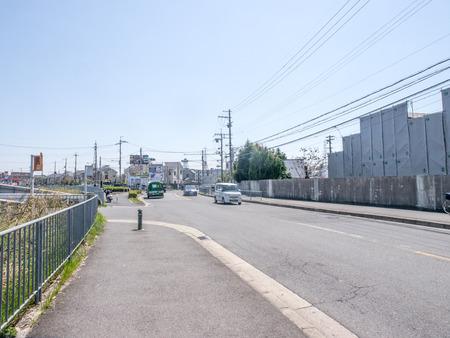 招提工場-1404142