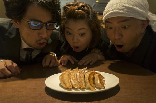 絶品国宝餃子-68