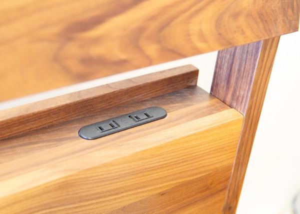 家具団地セール品-40