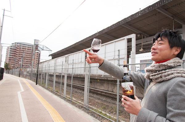 長尾ワイン後編-109