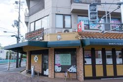 船橋本町2-80