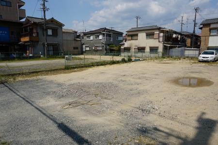 SE枚方東船橋店130426-04