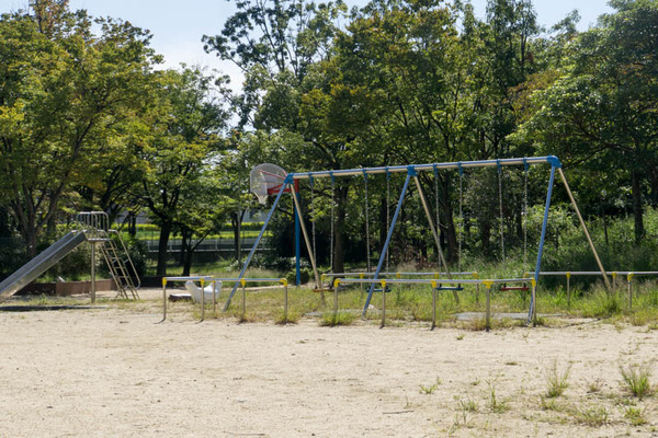 薬師谷公園2-1810031