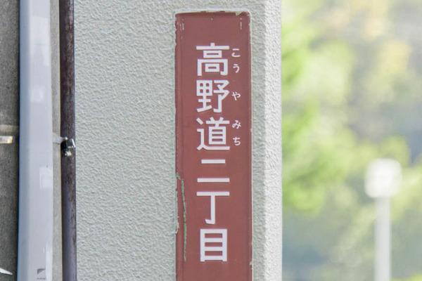 ラーメンまこと屋-1611246
