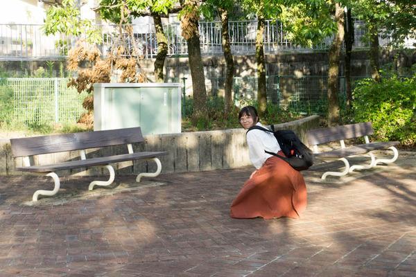 薬師谷公園-1810018