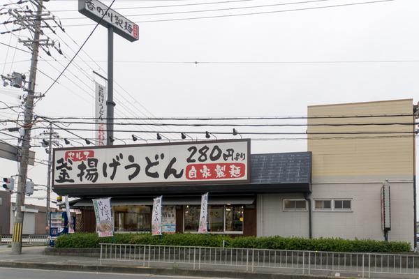 香の川製麺-16010501