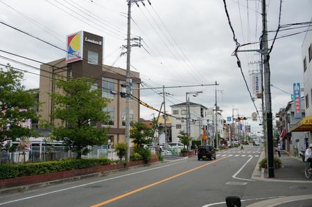 甲斐田町130612-08