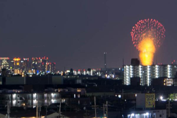 淀川花火-1808041