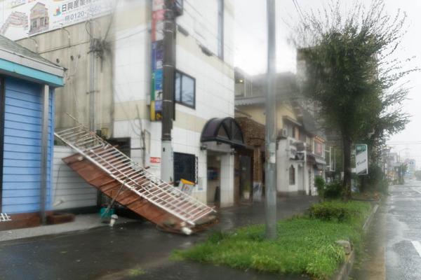 台風21号-18090420