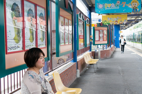 枚方公園LINEポスター-25
