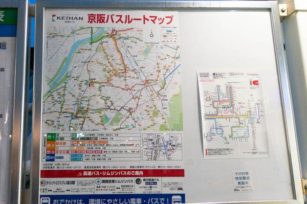 バスのり-1812061-2