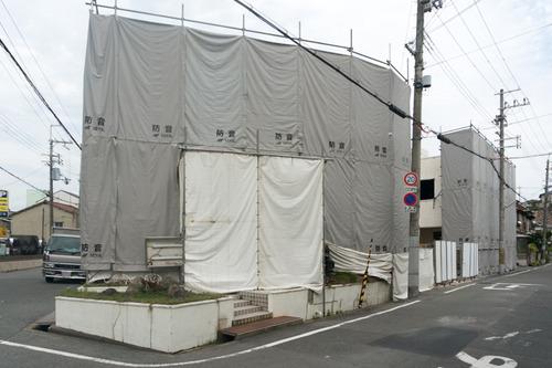 井上産婦人科-1409102