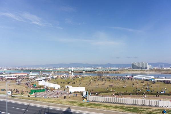 寛平マラソン-1703121
