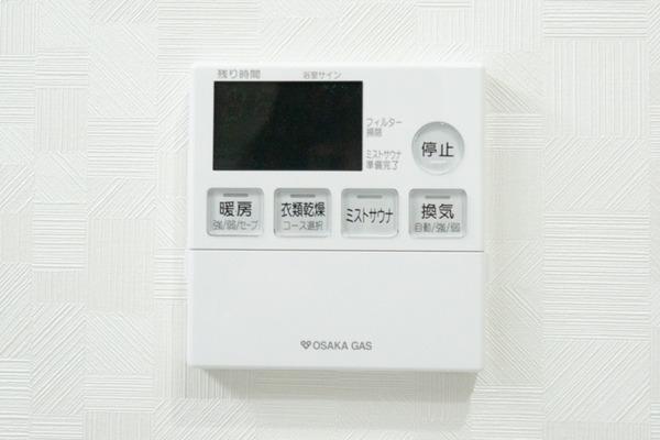 エヌケイ興産-119