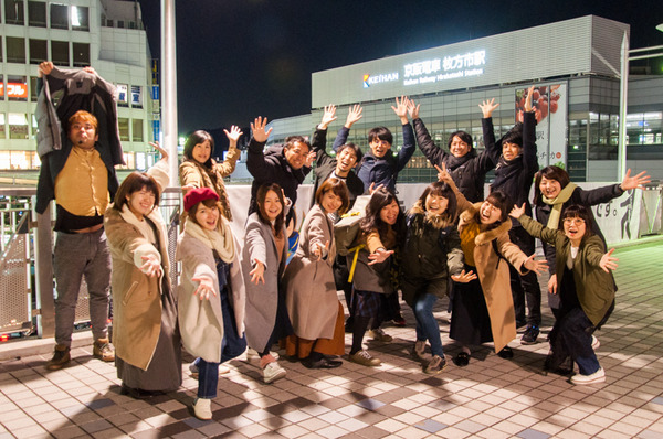 20171221ひらつー-21