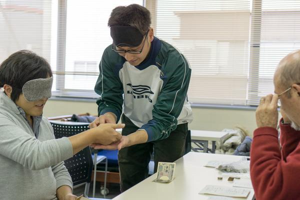 未来ケアカレッジ 同行援護従業員養成研修-10