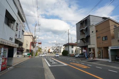 髪庵kouda131010-03