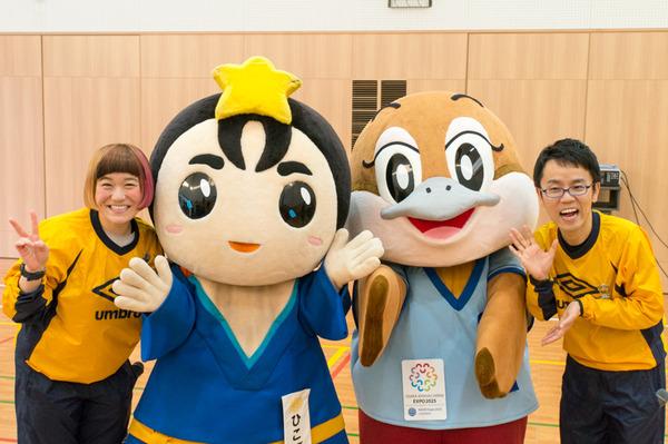 20180131よしすぽ-38