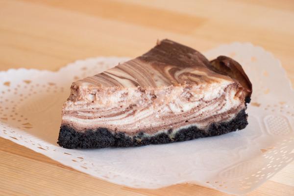 チーズケーキ-49
