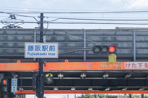 藤阪駅前-15082602