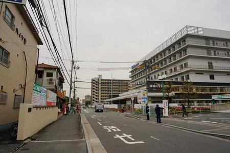 寝屋川生野病院130430-11