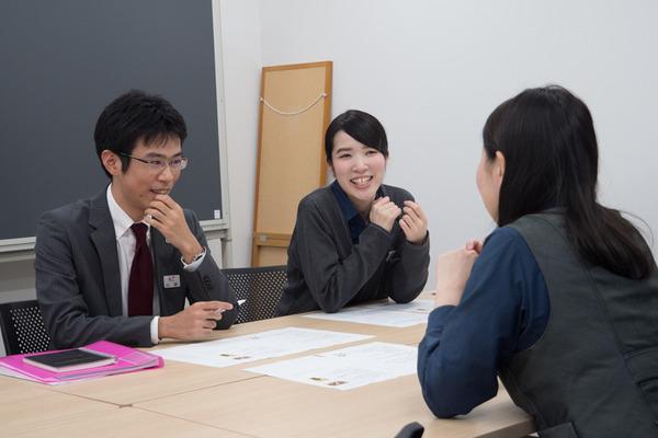 京阪百貨店_おもP会議_標準小-74